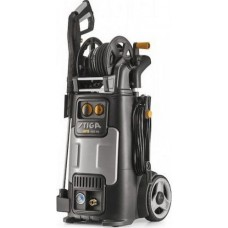 Мойка высокого давления, Stiga HPS 650 RG (2C1502804/ST1)