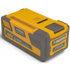 Аккумулятор Stiga SBT 5048 AE (270485018/S15)