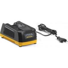 Зарядное устройство Stiga SCG 48 AE (270480028/S15)
