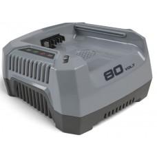 Зарядное устройство Stiga SFC 80 AE (270012088/S16)
