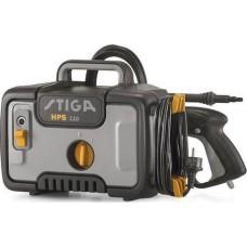 Мойка высокого давления Stiga HPS 110 (2С1101401/ST1)