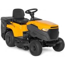 Садовый трактор Stiga Estate 2084 (2T2000481/ST2)