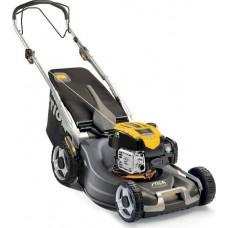 Бензиновая газонокосилка Stiga Twinclip 50 S B (294512028/ST1)