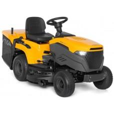 Садовый трактор Stiga Estate 3398 HW (2T2640281/ST1)