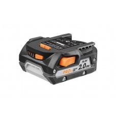 Аккумулятор AEG L1420R