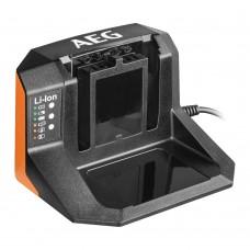 Зарядное устройство AEG BL18S