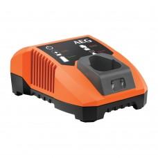 Зарядное устройство AEG LL1240