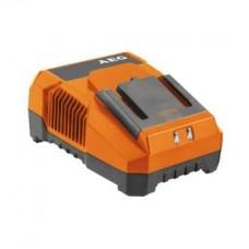 Зарядное устройство AEG AL1214 G