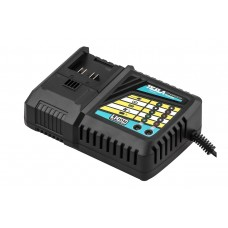 Зарядное устройство TESLA TCH100