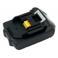 Аккумулятор Zitrek BL1830