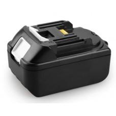 Аккумулятор Zitrek BL1840