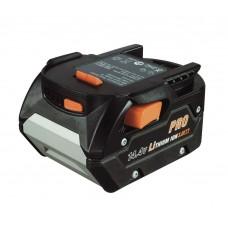 Батарея AEG L1430R