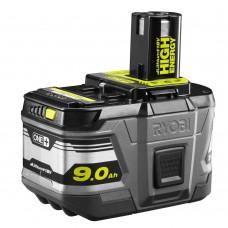 ONE + / Батарея RYOBI RB18L90