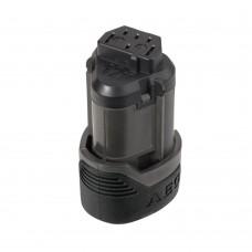 Аккумулятор AEG L 1215 compact