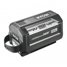 Аккумулятор RYOBI RY36B90A