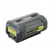 Батарея RYOBI BPL3640D