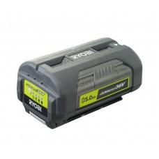 Батарея RYOBI BPL3650D
