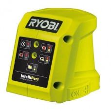 ONE+ / Зарядное устройство RYOBI BCL 18 L 3H