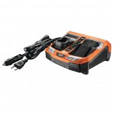 Зарядное устройство AEG BLK 1218