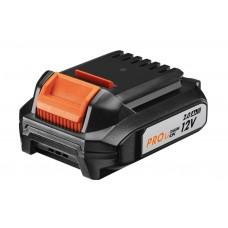 Батарея AEG L1220G3