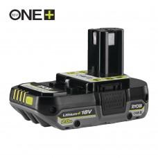 ONE + / Аккумулятор RYOBI RB1820C