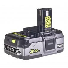 ONE + / Li-Ion аккумулятор Ryobi RB 18 L 30