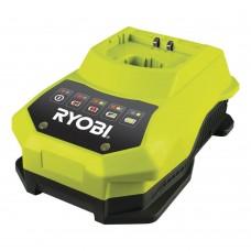 ONE + / Зарядное устройство универсальное Ryobi BCL 14181 H