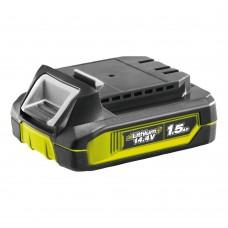 Аккумулятор RYOBI RB14 L15 14.4V Li-Ion аккумулятор 1.5Ah