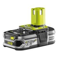 ONE+ / Li-Ion аккумулятор Ryobi RB 18 L 15