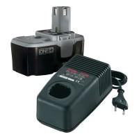 ONE+ / Ni-Cd аккумулятор Ryobi BCP 1817 M