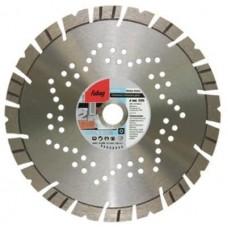 Алмазный диск FUBAG Beton Extra 300x3,1x25,4