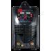 Инвертор сварочный FUBAG INTIG 400 T AC/DC PULSE в полной комплектации