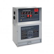 Блок автоматики FUBAG Startmaster BS 11500 D для бензиновых станций (BS 6600 DA ES_ BS 8500 DA ES_BS 11000 DA ES)