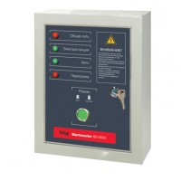 Блок автоматики FUBAG Startmaster BS 6600 (230V) для бензиновых электростанций BS (BS 5500 A ES_BS 6600 A ES_BS 7500 A ES)