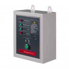Блок автоматики Startmaster BS 6600 D (400V) для бензиновых станций (BS 6600 DA ES_ BS 8500 DA ES_BS 11000 DA ES)