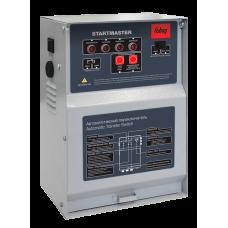 Блок автоматики Startmaster BS 11500 (230V) для бензиновых станций (BS 5500 A ES_BS 6600 A ES_BS7500 A ES_BS 8500 A ES _BS 11000 A ES_TI 7000 A ES)