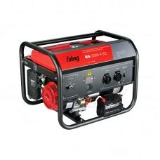 Генератор бензиновый FUBAG BS 3300 A ES