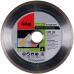 Алмазный диск (по керамике) FUBAG Keramik Extra 200х1,6х30/25,4