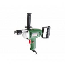 Миксер Hammer Flex UDD600M