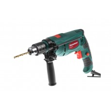 Дрель ударная Hammer Flex UDD650LE
