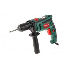 Дрель ударная Hammer Flex UDD780A