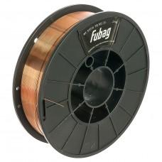 Сварочная проволока омедненная FB 70S FUBAG 1.0 мм
