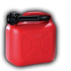 Канистра EFCO для бензина 5 л