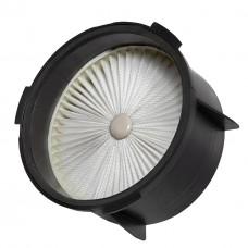 Фильтр для пылесоса патронный Bort BF-15W-HEPA