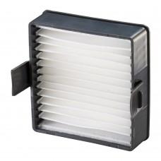 Фильтр для пылесоса RYOBI R18HV