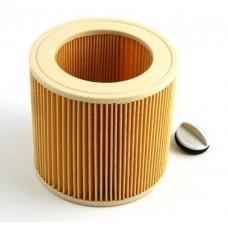 Фильтр AEG для пылесоса AP 250 ECP / AS 250 ECP