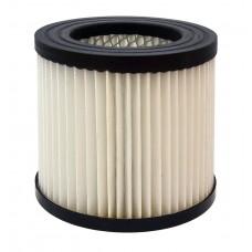 Фильтр каркасный НЕРА FUBAG для пылесосов серии WD