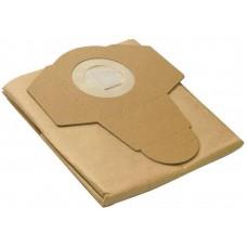 Мешок-пылесборник одноразовый DEKO (для пылесосов DKVC-1400-15P/S)