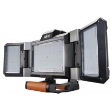 Световая панель светодиодная аккум. AEG BPL18-0 (без батареи)