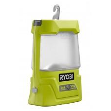 ONE + / Светильник светодиодный RYOBI R18ALU-0 (без батареи)